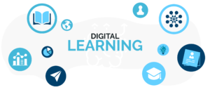 digital-learning